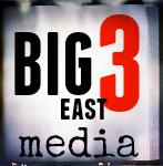 big3square