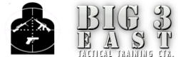 big3eastlogo
